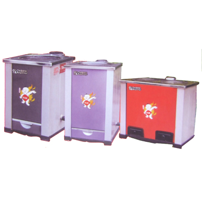 金刚系列三用采暖炉-太阳能热水器-光磊水暖超市产品